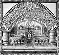 Ursprüngliche Innenansicht derAdventskirche (Berlin).jpg
