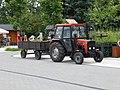 Ursus 3512, Zoo, WAW.jpg