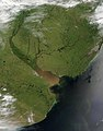 Uruguay (4690803887).jpg
