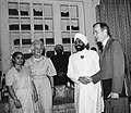 Us-vice-president-george-h-w-bushs-visit-to-india1984 11815078523 o.jpg
