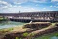 Usina Hidroelétrica Itaipu Binacional - Itaipu Dam (17173553330).jpg