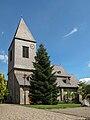 Usseln, kerk foto4 2010-08-10 12.44.JPG
