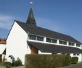Uthweiler Kapelle St. Michael (01).png