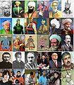 Uzbeks Mosaic.jpg