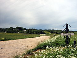Uzpelkiai.2007-06-15.jpg