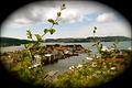 Vågen, Bergen indre havn.jpg