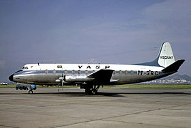 VASP Vickers Viscount 827 Volpati-1.jpg