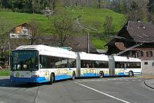 """Résultat de recherche d'images pour """"bus tres large"""""""