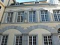 VERVIERS Ancien Orphelinat des Filles (4 - 2012).JPG