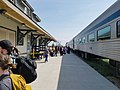 VIA Rail Canada Churchill Station.jpg