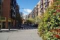 VIEW , ®'s - DiDi - RM - Ð 6K - ┼ , MADRID VIVIENDAS RESIDENCIALES (PEÑUELAS) - panoramio (12).jpg