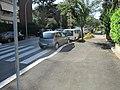 VIa Mario Fani angolo via Stresa 02.jpg