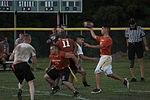 VMAQ-2 Playboys outplay HMLA-467 Rock Stars 110831-M-EY704-793.jpg