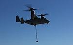 VMM-363 supports CLB-5 during daytime external lift training 151216-M-TI310-049.jpg