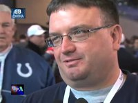 File:VOA60 Extra- Pricey Super Bowl Tickets.webm