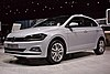VW Polo Genf 2018.jpg