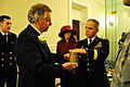 Va. DMA supports inauguration of Virginia's 72nd governor 140111-A-SM601-395.jpg