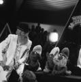 Vader Abraham - Nederland Muziekland 1983 3.png
