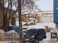 Vakhitovskiy rayon, Kazan, Respublika Tatarstan, Russia - panoramio - Konstantin Pečaļka (14).jpg