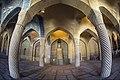 Vakil Mosque مسجد وکیل 07.jpg