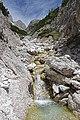 Val de Ambata - stream 2.jpg