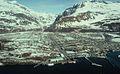 Valdez, Alaska Aerial 1989.jpg