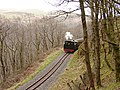 Vale of Rheidol Railway - geograph.org.uk - 748153.jpg