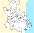 Valencia-Barris-Clau-Albors.png