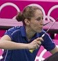 Valeriya Sorokina (RUS).jpg