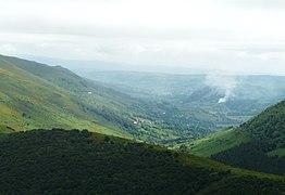 Vallée Santoire depuis Pas de Peyrol.jpg