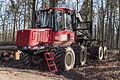 Valmet 840.2 Forwarder.jpg