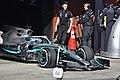 Valtteri Bottas-Mercedes AMG-2019 (9).jpg