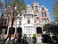 Van Eeghenstraat 84-86.JPG