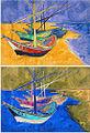 Van Gogh, positif-négatif.jpg