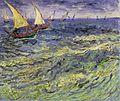 Van Gogh - Fischerboote bei Saintes-Maries1.jpeg