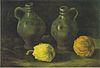 Van Gogh - Stillleben mit zwei Krügen und Kürbissen.jpeg