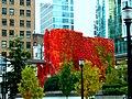 Vancouver - panoramio (12).jpg