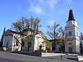 Vanha kirkko, Tampere.jpg