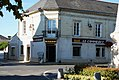 Varennes-sur-Loire.jpg