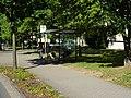 Varkausring, Pirna DSC06576.jpg