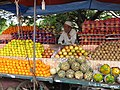 Vasco's Vendor.jpg