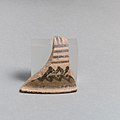 Vase fragment MET DP21534.jpg