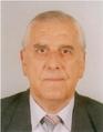 Vasil zahariev.PNG