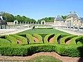Vaux le Vicomte (1343021195).jpg