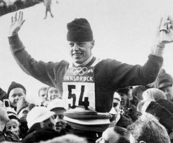 Veikko Kankkonen 1964.jpg
