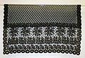 Veil MET 1979.346.170.jpg