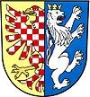 Huy hiệu của Velká Bíteš