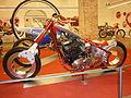 Vendetta 750cc 2013 b.JPG