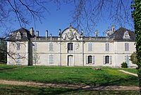 Vendoire Château E 2012.jpg