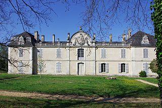 Vendoire Commune in Nouvelle-Aquitaine, France